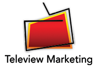 Teleview Marketing